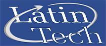 LatinTech